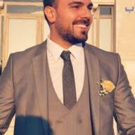 Ahmad Abu Taha