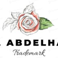 Adel Abdelhamid