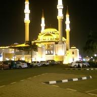Moawia