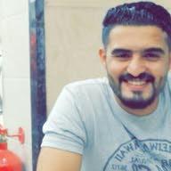 Ahmad Alouh