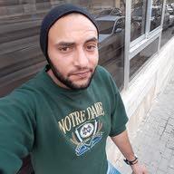 mohammad al reahy