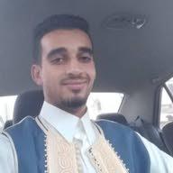 محمد الطبيب