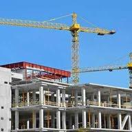 ENTREPRISE TRAVAUX CONSTRUCTION oran