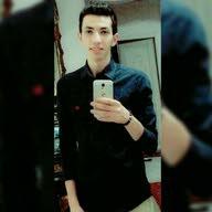 Hamdy El Sayed