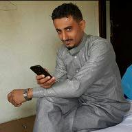سليمان جمال عبدالله