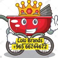 Lolo Brands