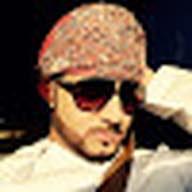 Ibrahim Al Abri
