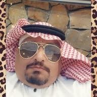ابو مهند ال