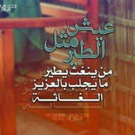 عدنان البصراوي