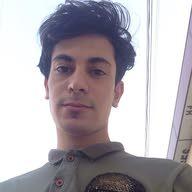 محمد عبدعلي