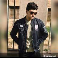 Omar 14re3o