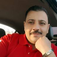 محمود المصرى محمود