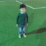 yassin younis