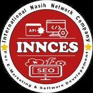 شركة INNCES للتسويق العقاري
