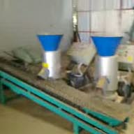 كريم تصنيع مكابس ومعدات الاعلاف