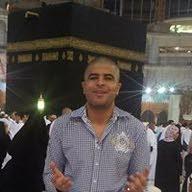 م محمد جمال