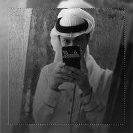 Younus Abdul Majeed