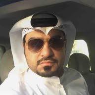 عبدالرحمن ابو ريّان