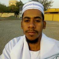 عثمان محمد أحمد