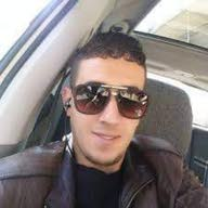 Morad Alzahed