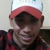 محمد أدهم الرفاعي