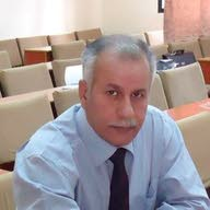 Mohammed Aljibori