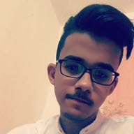 Mohammad abu koush