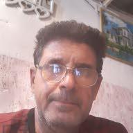 ابو علي الفرطوسي