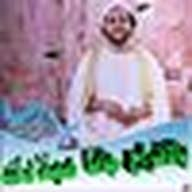 mohaamed elbonbani