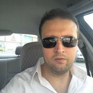 Ahmad O.H