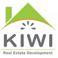 Kiwi Real Estate Development