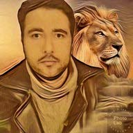 King Maher