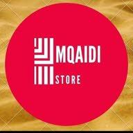 MQAIDI STORE