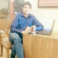 Khurram Zaidi
