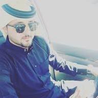 محمد ابو السالم