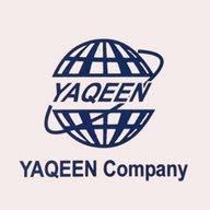 YAQEEN Company