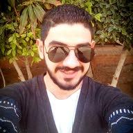 Mohamed Sheco