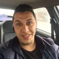 محمد احمد معتوق