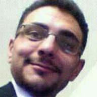 محمود النتشة