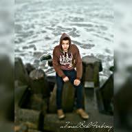 Ahmed El Sherbiny