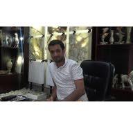 Shamrez Balushi