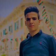 Aziz Zimet