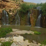 عقارات واراضي ومزارع مناطق مادبا وذيبان