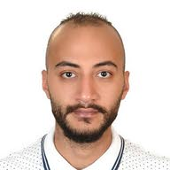 Mahmoud Ghitta