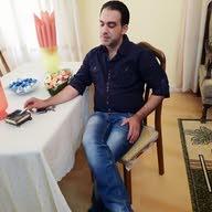محمد الريماوي