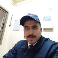 bourhi khalid