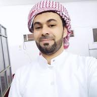 مطهر محمد محمد