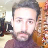ahmed obidallah