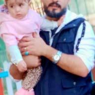 Noor Qasem