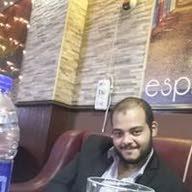 Ahmed Ewais